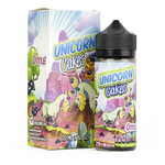 Unicorn Cakes by Vape Breakfast Classics 120ml