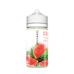 Watermelon by Skwezed 100ml