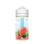 Watermelon Ice by Skwezed 100ml