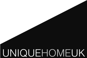 uniQueHome UK