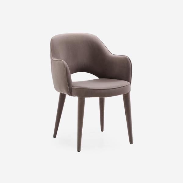 Xanthe Dining Chair
