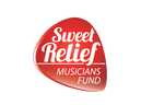 Sweet Relief Merch Store