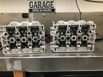 C30A Cylinder Heads