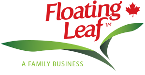 Floating Leaf Fine Foods