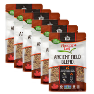 Ancient Field Blend (6x400g)