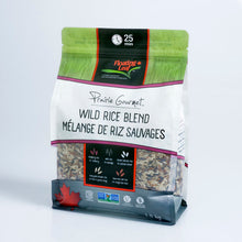 Load image into Gallery viewer, Wild Rice Blend (1.5kg)