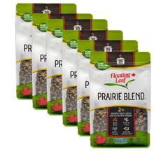 Load image into Gallery viewer, Prairie Blend (6 x 400g)
