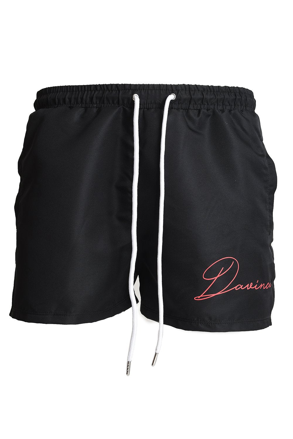 Davinci Signature Shorts
