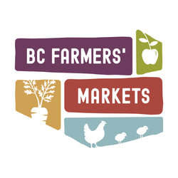 BC Association of Farmers' Markets