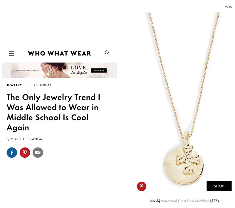 https://www.whowhatwear.com/best-cross-necklaces/slide10