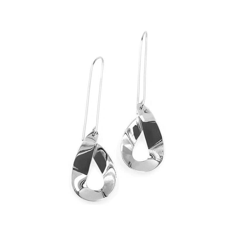 BELO mini drop earring