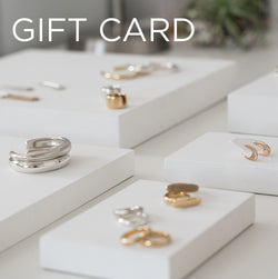 MGG Studio Gift Card