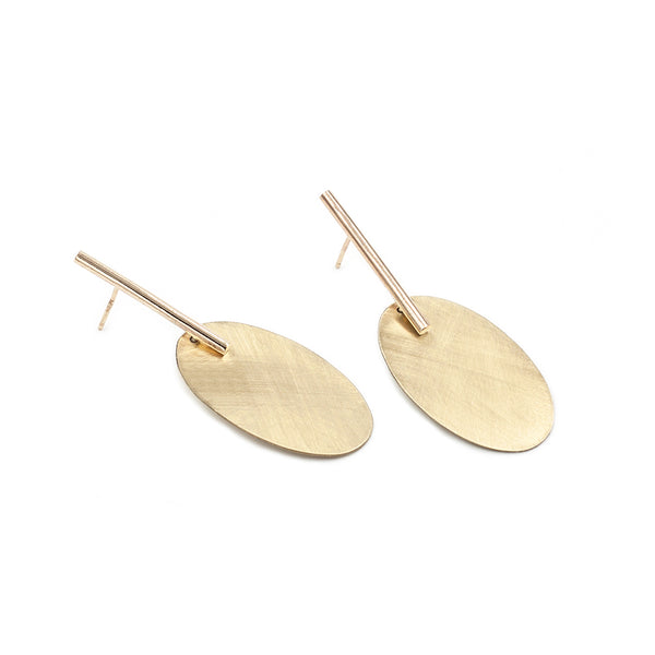 TALA petite earrings