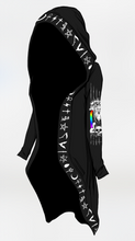 Load image into Gallery viewer, Supernatural Cloak & Joggers (FREE GIFT INCLUDED) - thedarkarts