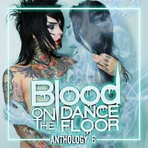 BOTDF - (Limited Edition) ANTHOLOGY COLLECTION - thedarkarts