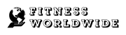 Fitness Worldwide
