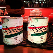 Load image into Gallery viewer, RumJava Coffee Rum 70cl 35% abv