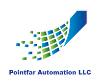 Pointfar Automation