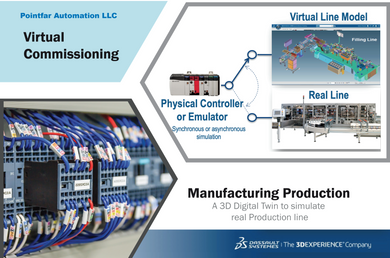 Complimentary Digital manufacturing Overview Webinar