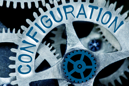 ENOVIA CONFIGURATION MANAGEMENT ESSENTIALS