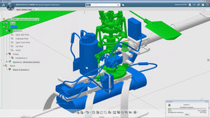 Mechanism Simulation Designer