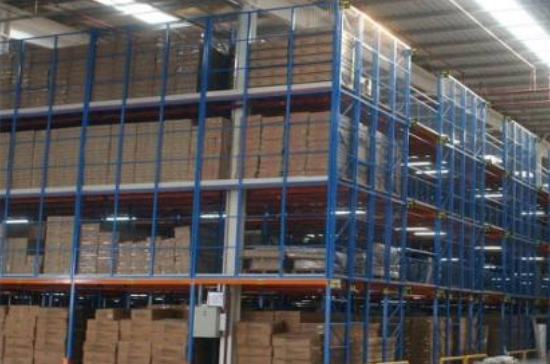 Learning Experience for DELMIA Apriso Warehouse ShippingCertification Curriculum