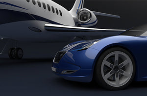 CATIA Software