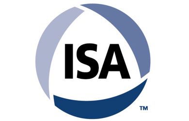 Using the ISA99/IEC 62443 Standards to Secure Your Control Systems (IC32)