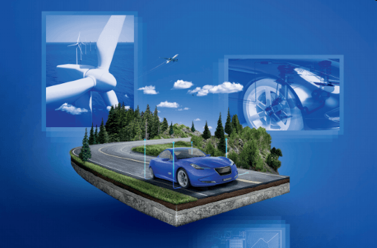 3DEXPERIENCE Systems Engines Library