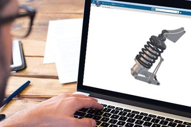 3DEXPERIENCE  EXPLORE THE 3D PRODUCT ARCHITECT ROLE