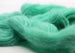 Golightly ~ Halo ~ Mohair Kidsilk Fluff