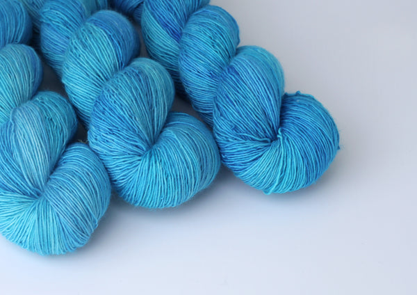 Killer ~ Joy ~ Merino Singles