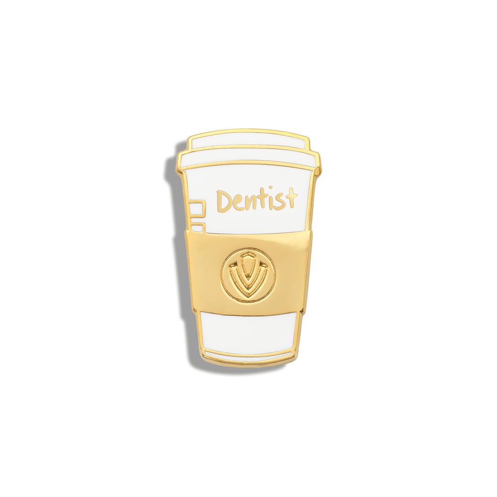 Coffee (Dentist)