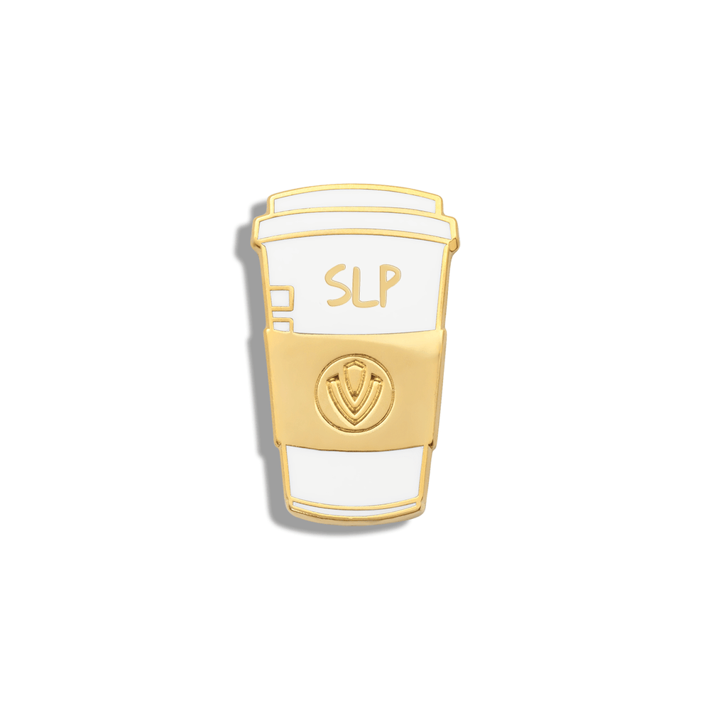 Coffee (SLP)