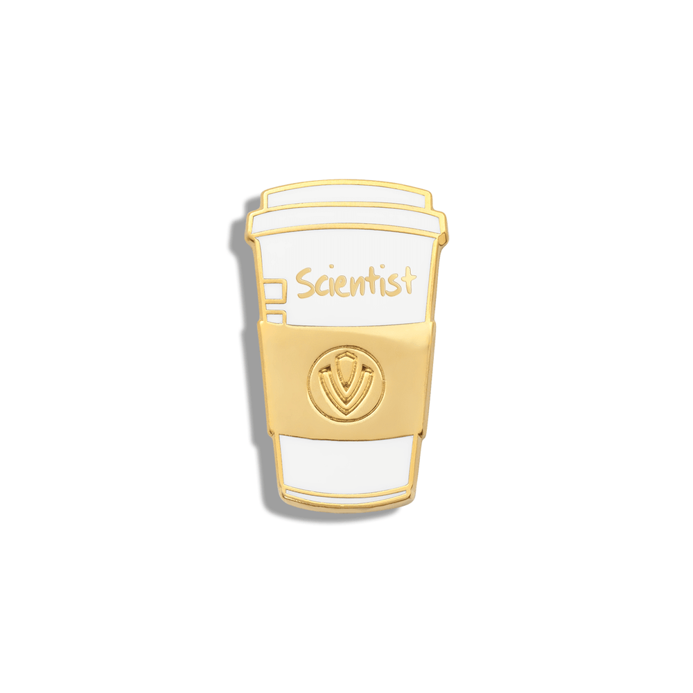 Coffee (Scientist)