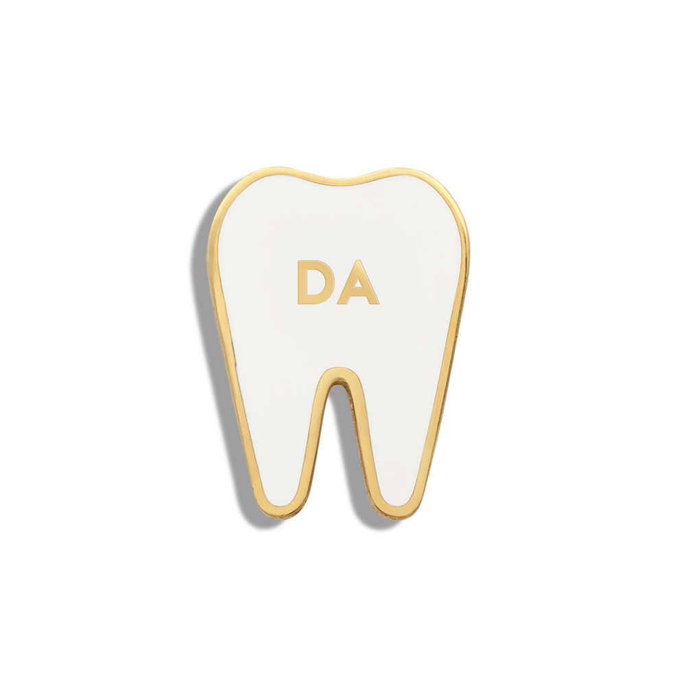 Dental Assistant (DA)