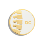 Doctor of Chiropractic (DC) - V Coterie