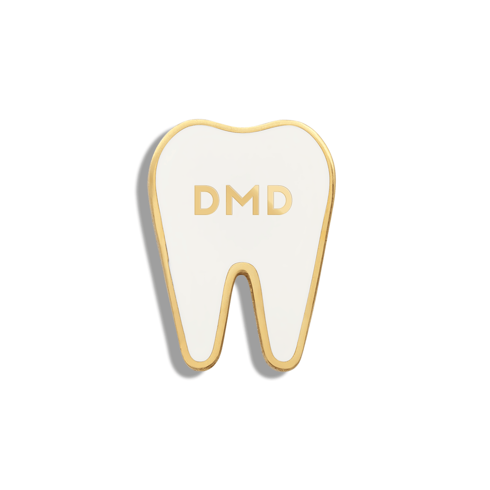 Doctor of Dental Medicine (DMD)