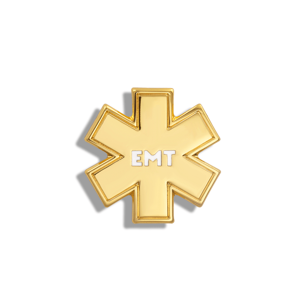 Emergency Medical Technician - V Coterie