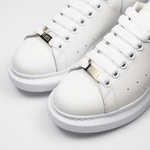 Floss Boss Sneaker Charms - V Coterie