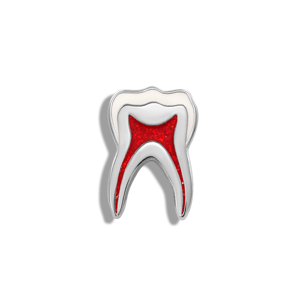 Primary (Baby) Tooth