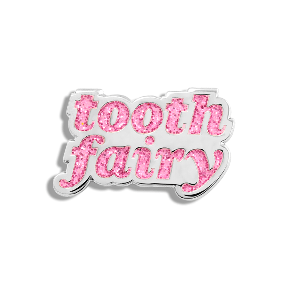 Tooth Fairy - V Coterie