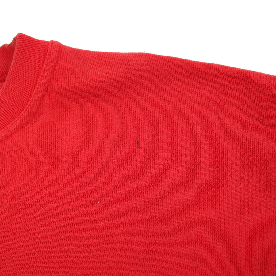 United Colors of Benetton Crewneck Pullover