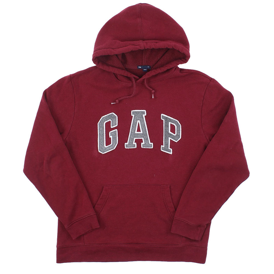 GAP Fleece Pullover