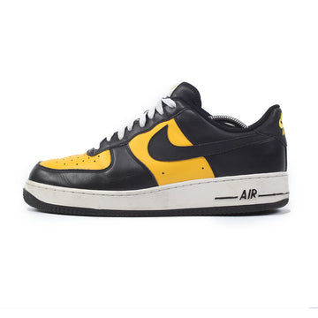 Nike Air Force Low Varsity Maze