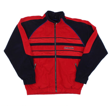 Umbro Trainingsjacke