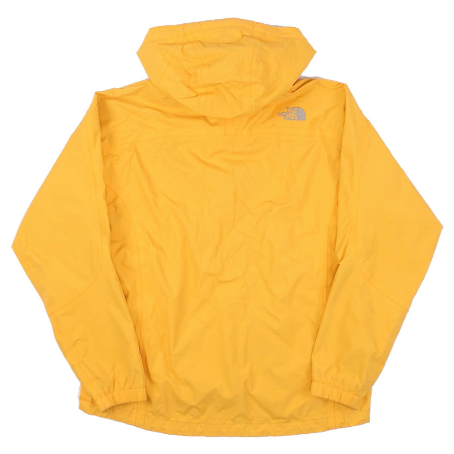 The North Face Jacke HyVent