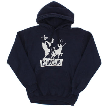 The Pharcyde Pullover
