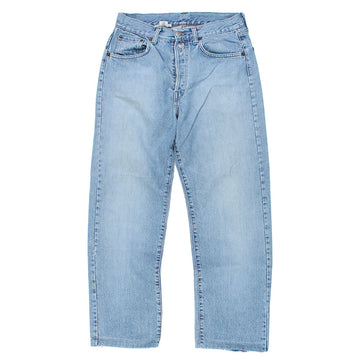 Replay Jeans Hose