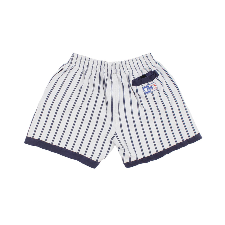 New York Yankees Starter Shorts